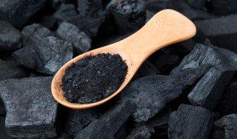 Tout savoir sur le charbon végétal