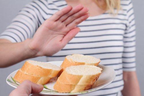 La vérité sur l'intolérance au gluten