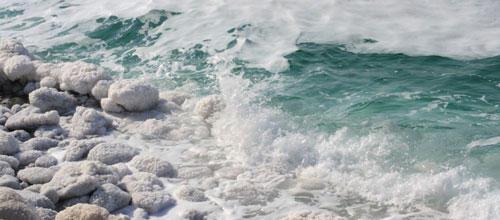 Santé au naturel: faire une cure de magnésium marin
