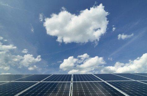 Le photovoltaïque organique: une source d'énergie d'avenir !