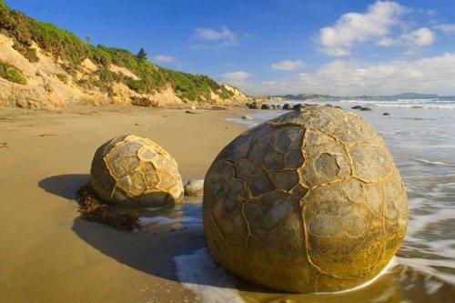 moeraki-boulders_1
