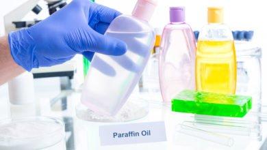 Photo of Pourquoi bannir l'huile de paraffine?
