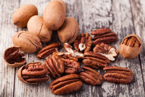 Aliments riches en fibres: vos partenaires santé