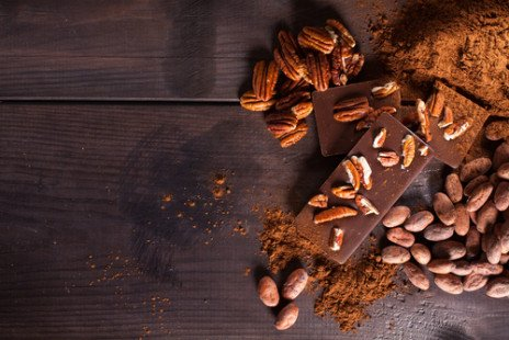La Caroube, le cacao de la Méditerranée