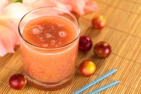 Le camu-camu, le « Pérou » de la vitamine C