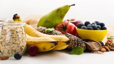 Photo of Découvrez les aliments riches en fibres, pour en faire le plein