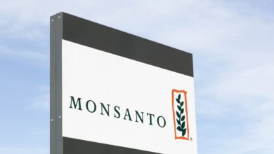Photo of OGM et produits Monsanto : les marques à éviter !