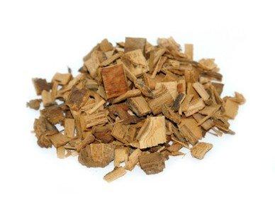 L'aubier de tilleul, le décapant naturel contre les toxines