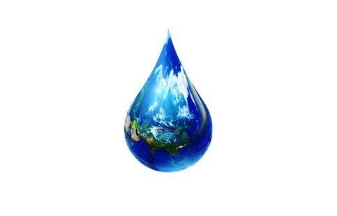 Les chiffres clés sur l'eau
