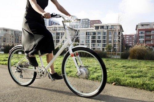 Comment bien choisir un vélo électrique ?