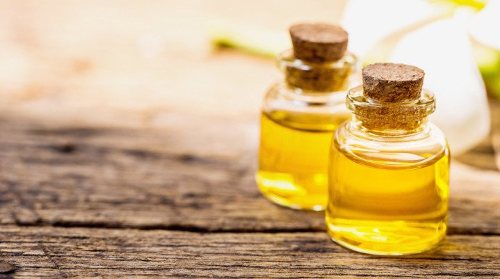 Découvrez les 5 huiles anti-âge les plus efficaces
