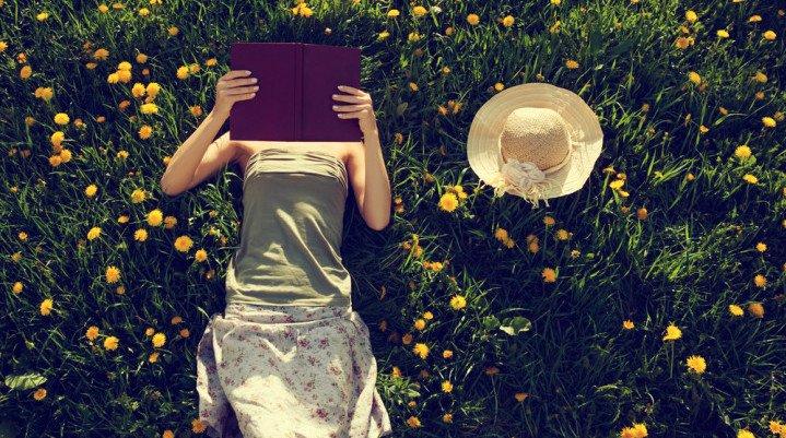 Écologie & environnement : les 10 livres de l'été !