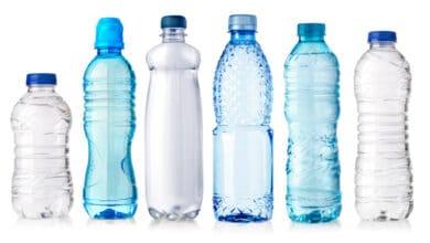 Photo of Une climatisation écologique fabriquée avec des bouteilles en plastique recyclées !