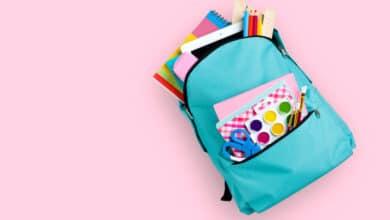 Photo of Fournitures scolaires toxiques: attention au matériel scolaire qui peut contenir des solvants, vernis, plastiques et métaux lourds