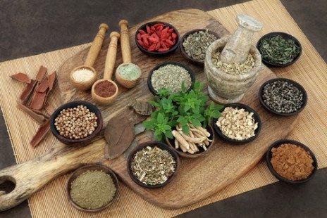 La médecine ayurvédique, si proche de nos maux occidentaux
