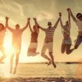 Le HPI (indice du bonheur), une alternative au PIB