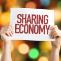 Économie collaborative : le classement des villes françaises