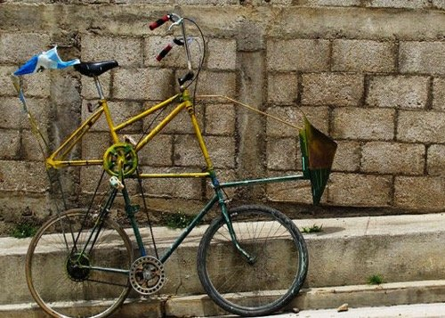 solidarios-accion-bici-maquinas-guatemala_383372657_51096235_626x472