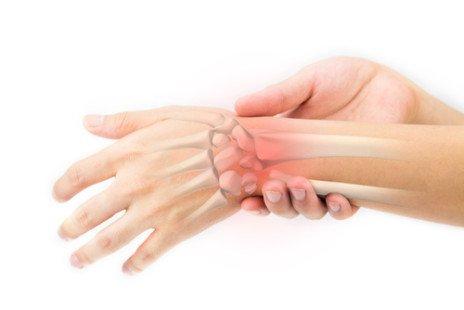 Les remèdes naturels pour soigner une tendinite