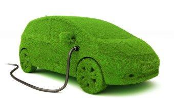 Comment convertir un véhicule à l'électrique