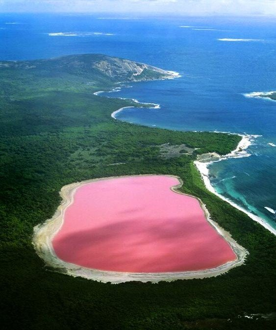 lac-hilliers
