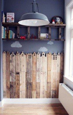 legno-riciclato1