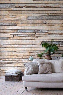 legno-riciclato5
