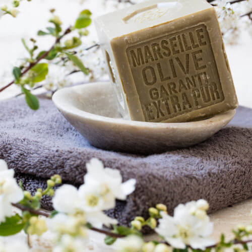 Photo of Véritable savon de Marseille : ses bienfaits pour le corps et la maison