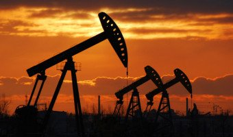 Énergie fossile : une brève histoire de la civilisation fossile