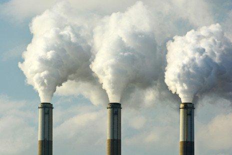 La folle histoire de l'énergie fossile