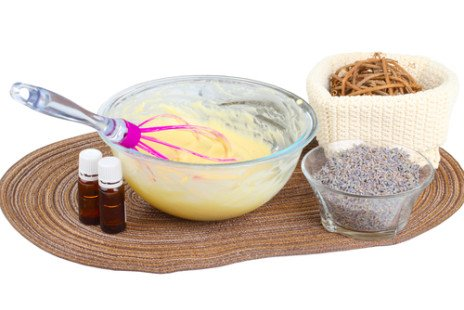 L'huile essentielle de palmarosa, un essentiel !