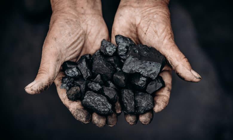 Énergie fossile