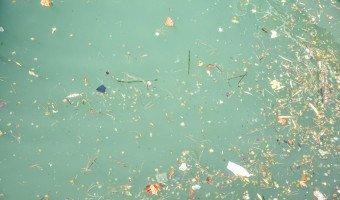 Dépolluer les océans en 5 ans, le projet fou du jeune Boyan Slat