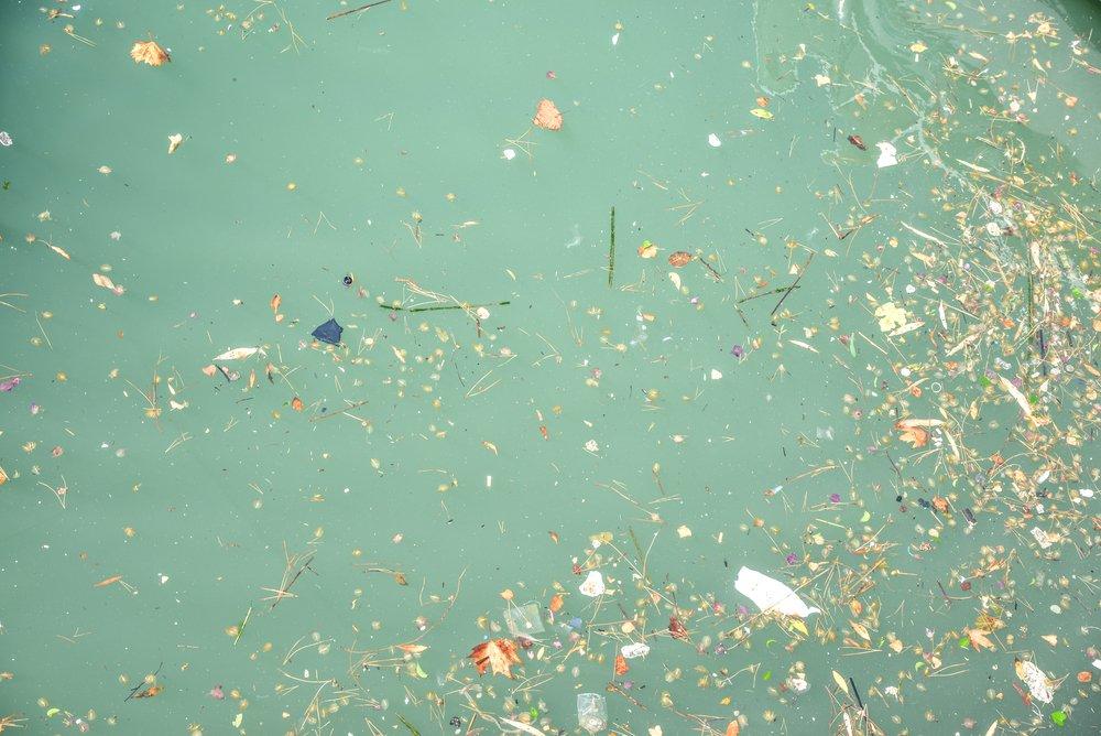 Photo of Dépolluer les océans en 5 ans, le projet fou du jeune Boyan Slat