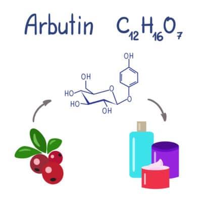 Formulation chimique