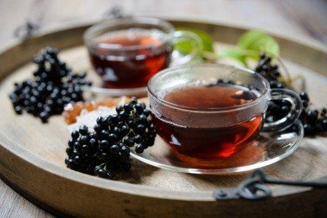 Santé au naturel : nos remèdes contre la grippe