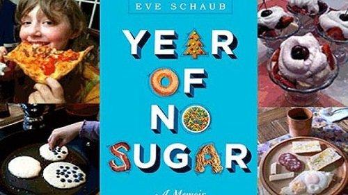 Cette famille a suivi un régime sans sucre pendant 1 an!