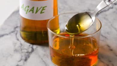Photo of Sirop d'agave: un édulcorant naturel pour remplacer le sucre ?