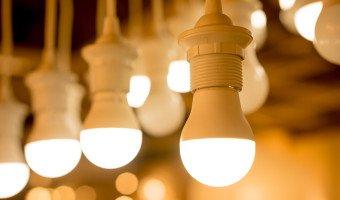 Quels sont les principaux avantages des lampes à LED !