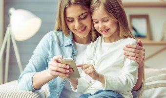 Comment se protéger des téléphones portables : 10 conseils pratiques