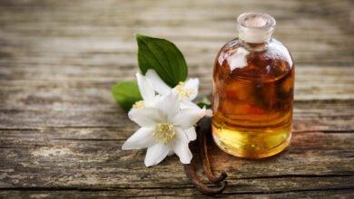 Photo of L'huile essentielle de vanille naturelle, pour notre derme