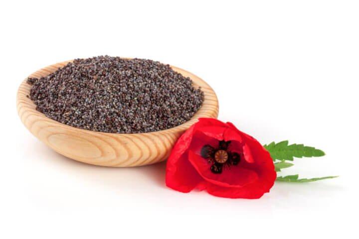 Photo of Graines de pavot : découvrez les propriétés et les bienfaits