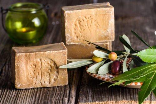 Photo of Découvrez les propriétés et bienfaits du savon d'Alep