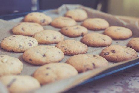 La farine de coco : bienfaits, utilisations et recette !