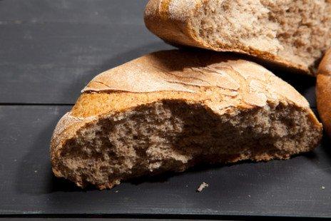 La farine de froment, toute notre Histoire