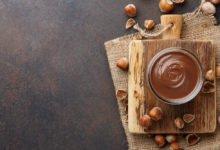 Photo of Nutella maison : facile à préparer avec des ingrédients bio et sans huile de palme