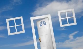 Purificateur d'air : quels bienfaits, comment le choisir