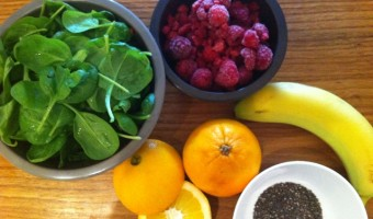 Crudivore : bienfaits et secrets de l'alimentation vivante