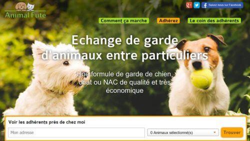 Photo of Site de troc : les sites spécialisés de référence