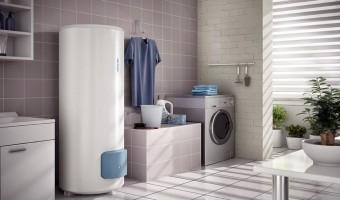 Avantages et inconvénients du chauffe eau thermodynamique